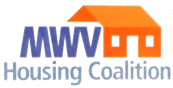 Mount Washington Valley Housing Coalition